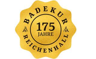 175 Jahre BADekur