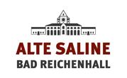 Alte Saline Mit Salzmuseum 7