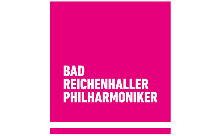 Bad Reichenhaller Philharmoniker
