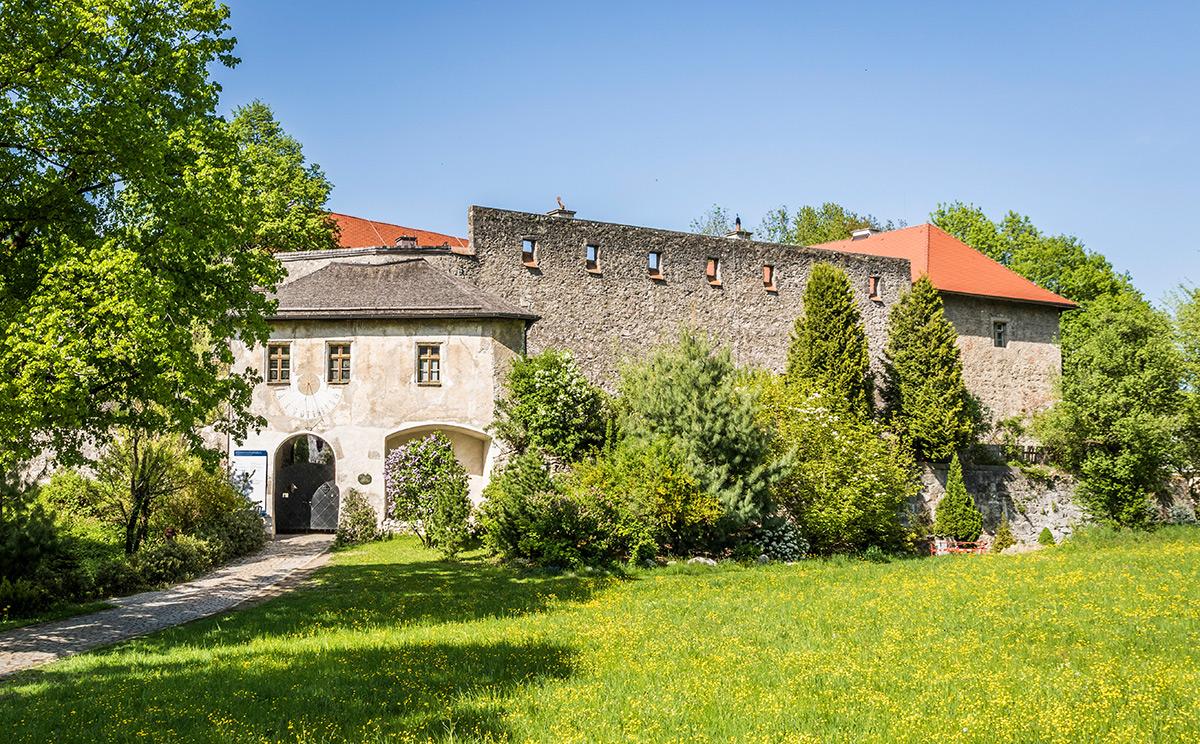 Burg Gruttenstein 18