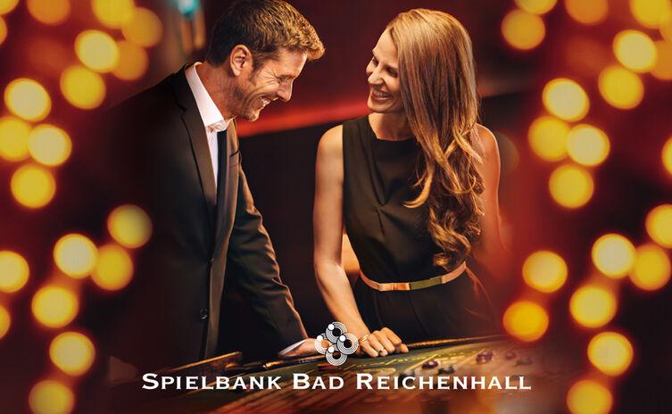 Casino Bad Reichenhall