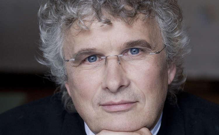 Christoph Adt