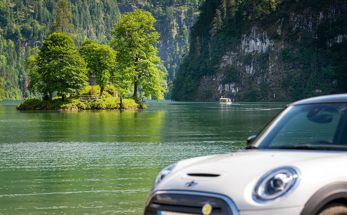 Deutsche Alpenstrasse 13