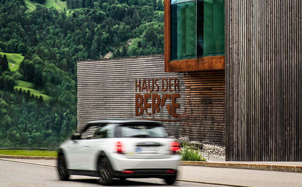 Deutsche Alpenstrasse 14