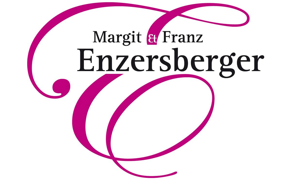 Enzersberger