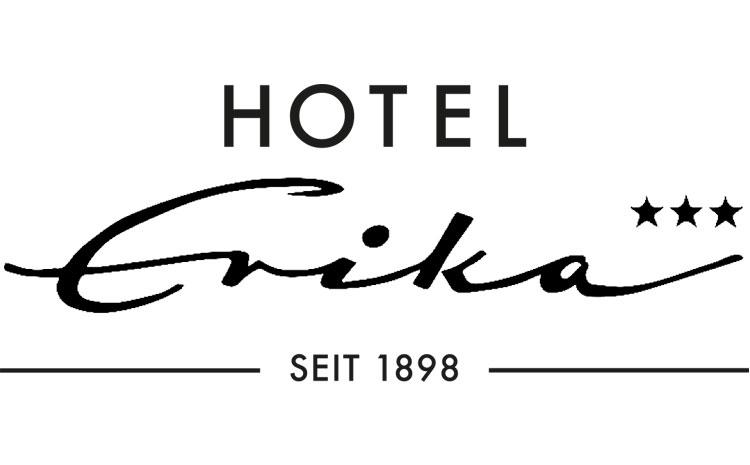 Hotel Erika Bad Reichenhall