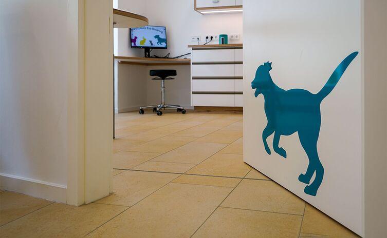 Tierarztpraxis Bodewig