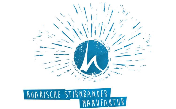 Höhenrausch Logo