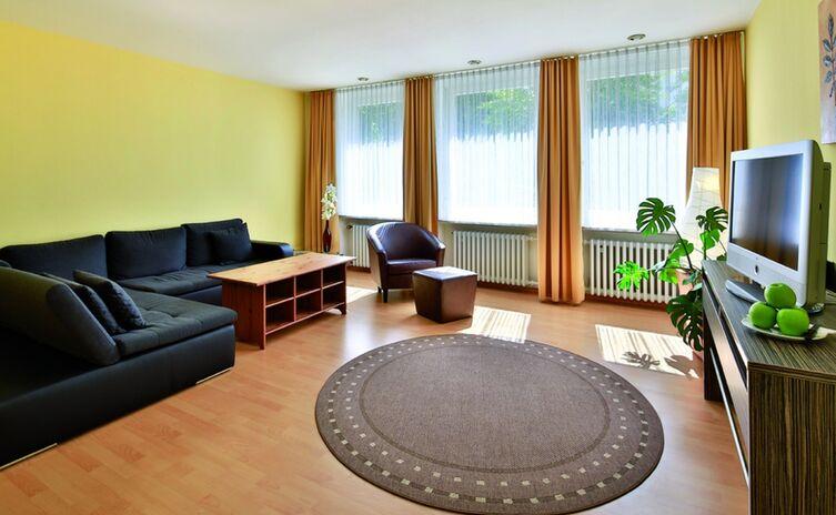 Hotel Bayern Vital 11