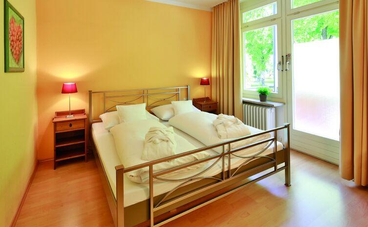 Hotel Bayern Vital 7