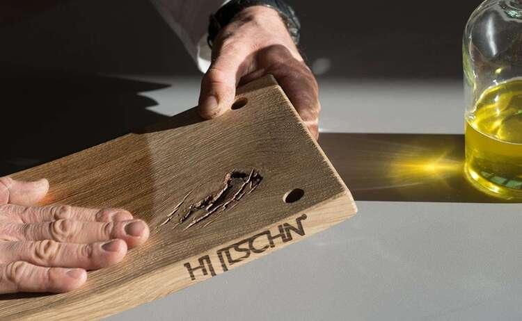 Hutschn