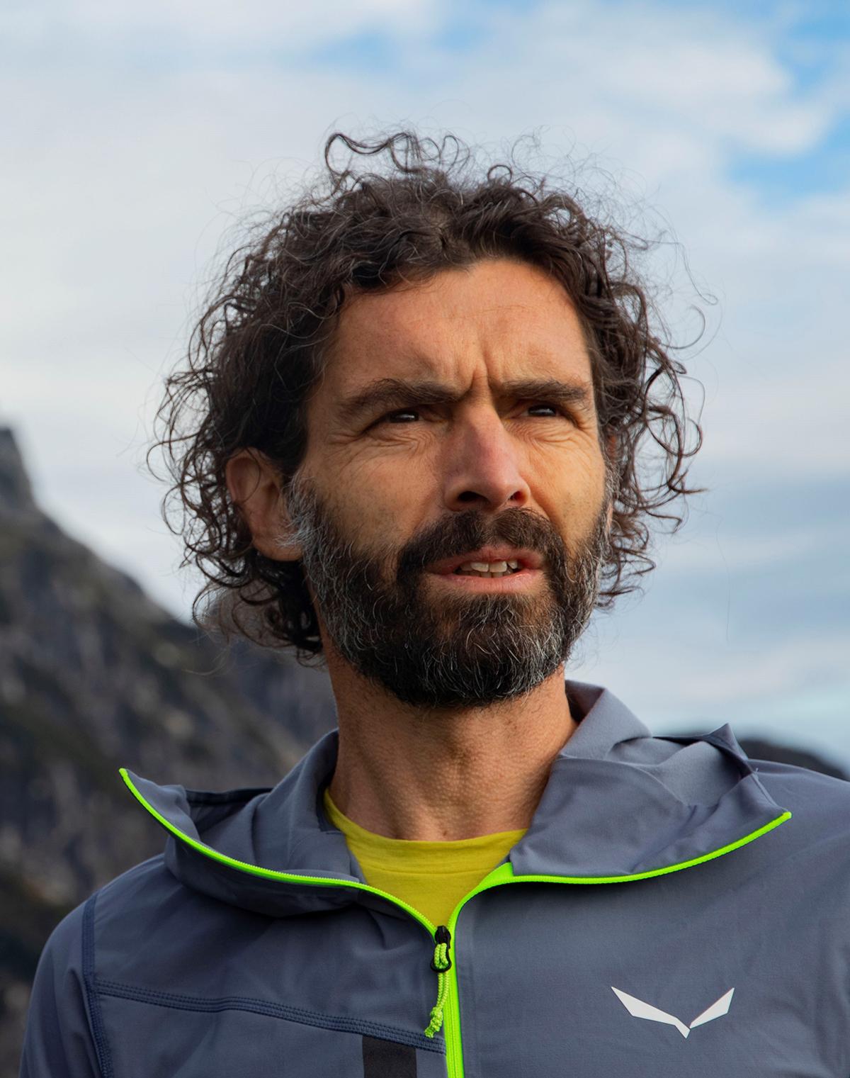 Jens Badura