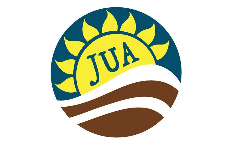 Jua Logo
