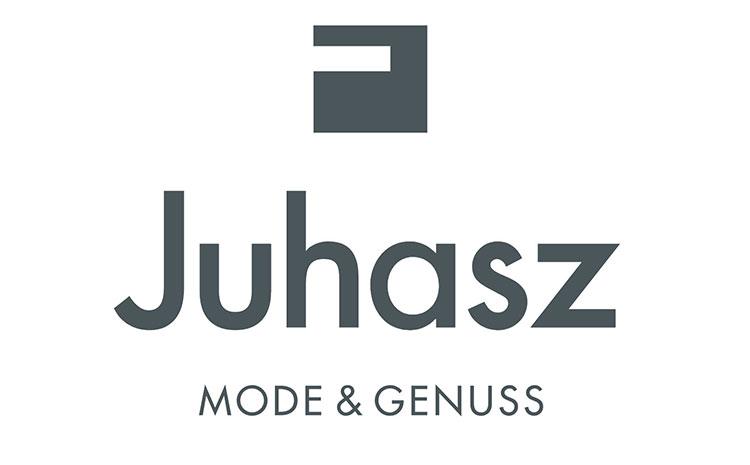 Juhasz Logo