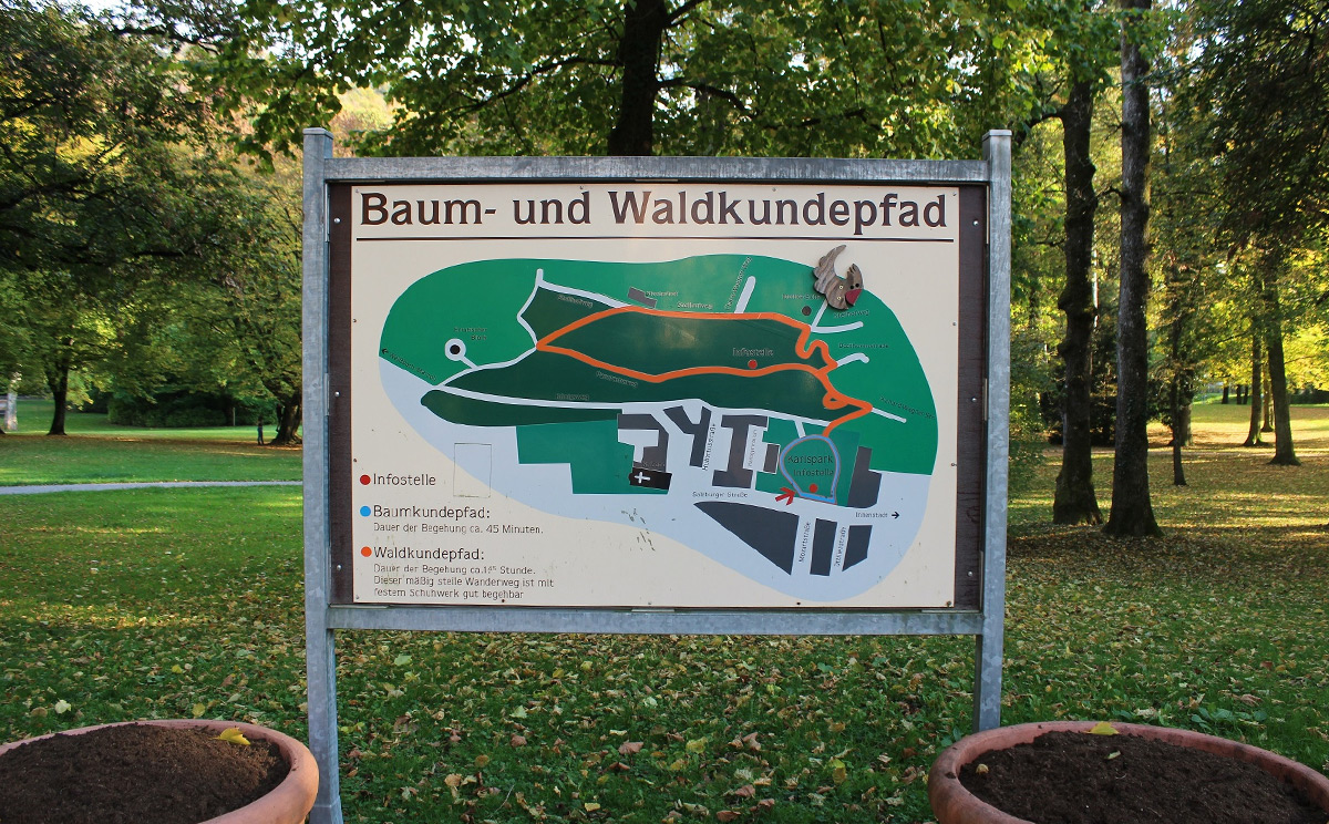 Karlspark 5