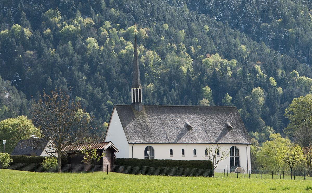 Katholische Pfarrkirche St 3