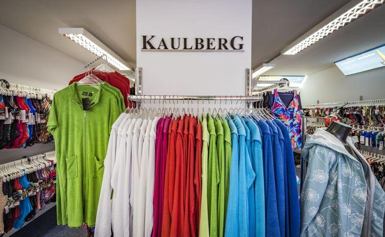Kaulberg Badeshop