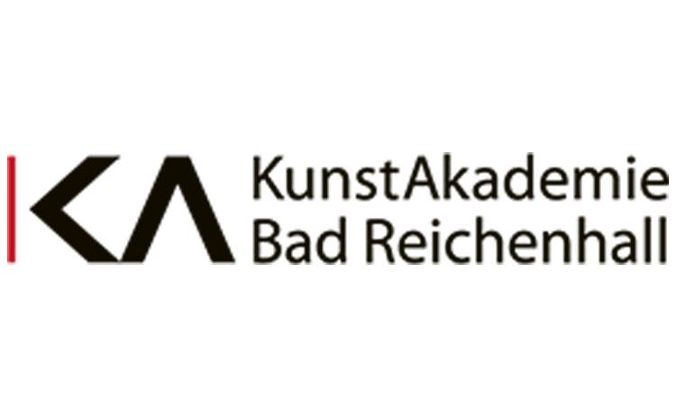 Kunstakademie Bad Reichenhall Logo