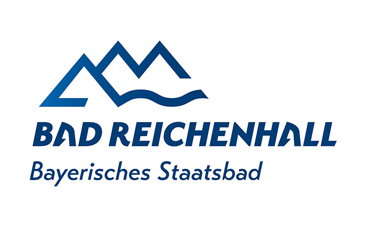 Staatsbad Bad Reichenhall