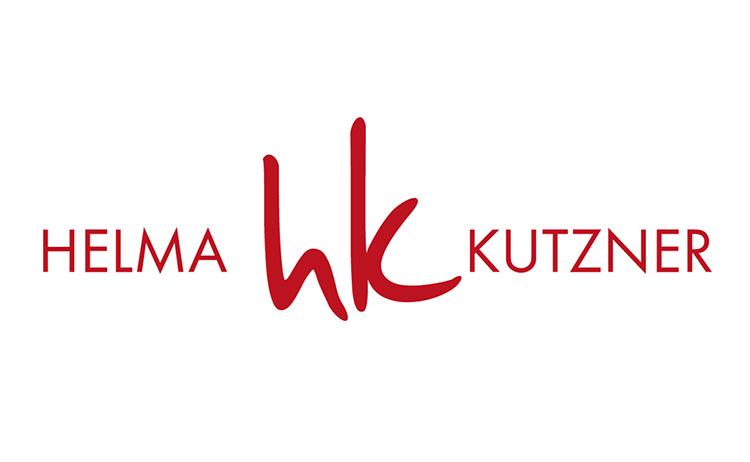 Helma Kutzner