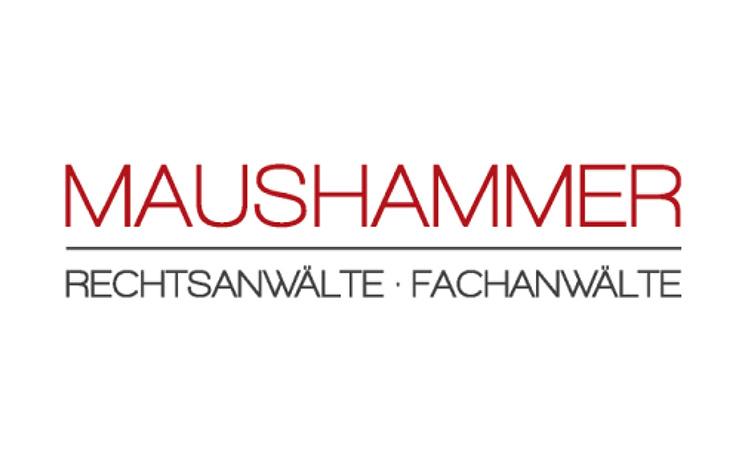 Maushammer