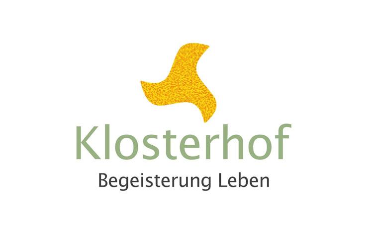 Logo Klosterhof