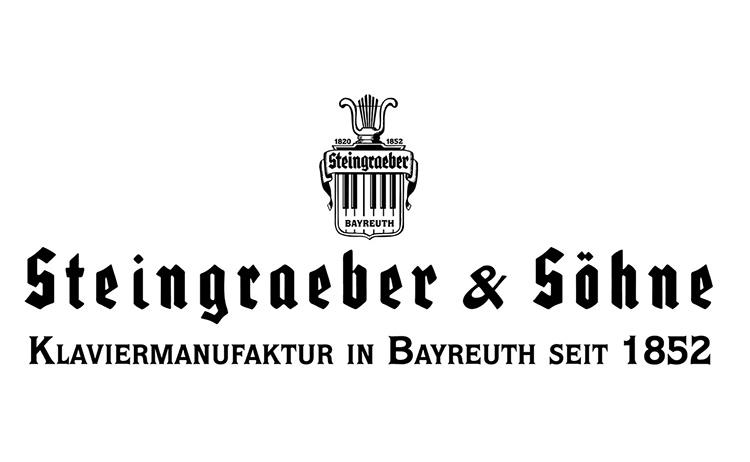 Steinbraeber