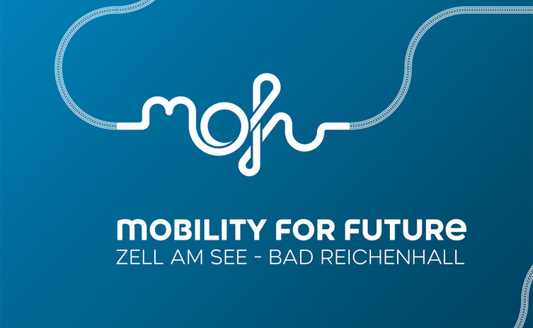 Mobility for Future