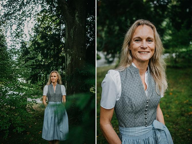 Maria Fuschlberger