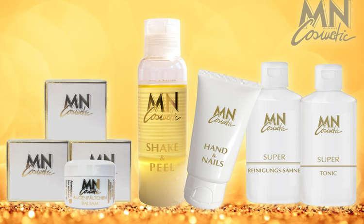 MN Cosmetic