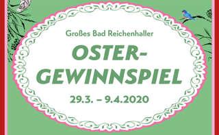 Ostergewinnspiel A5 K3 1