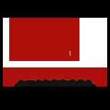 Pb Logo Aktuell