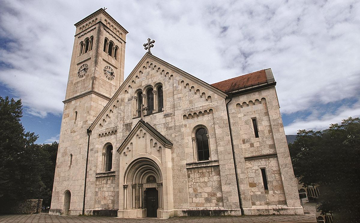 Pfarrkirche St 2