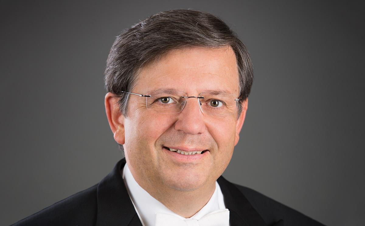 Christian Simonis