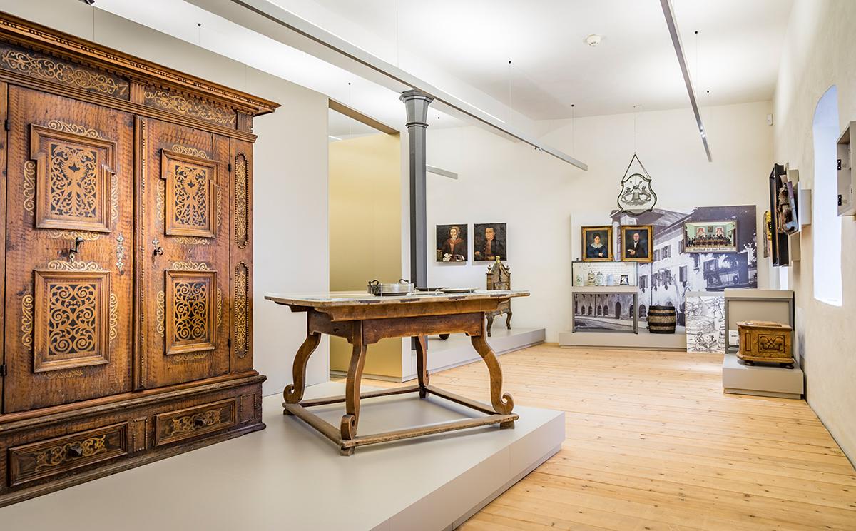 Reichenhall Museum 10