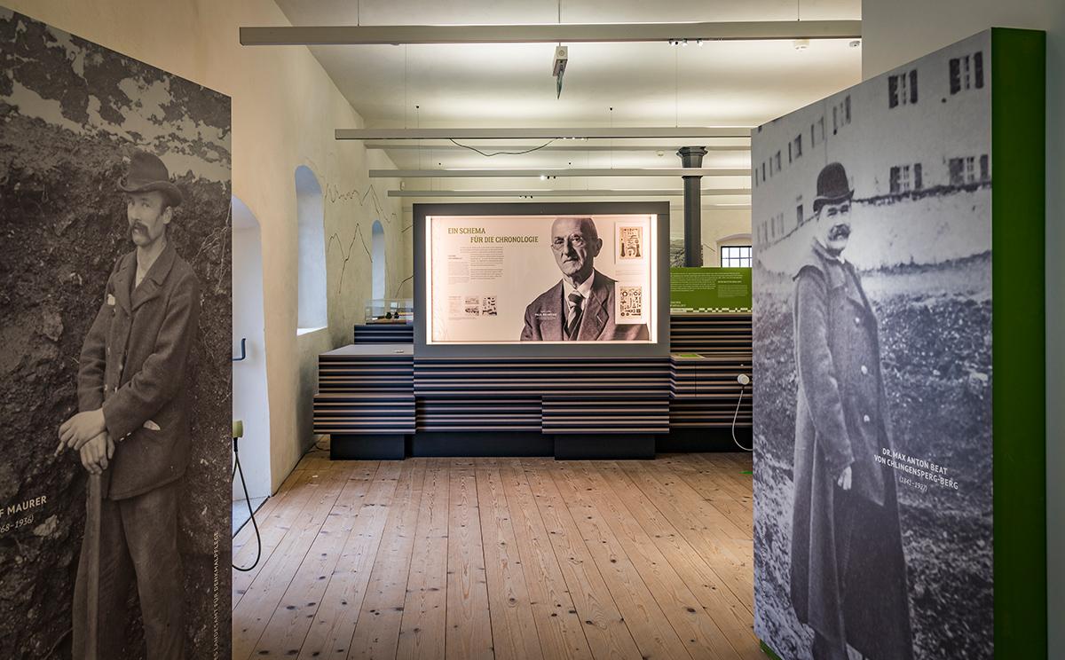Reichenhall Museum 3