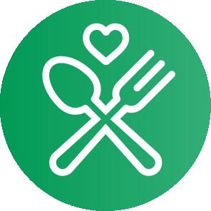 Icon Kulinarik