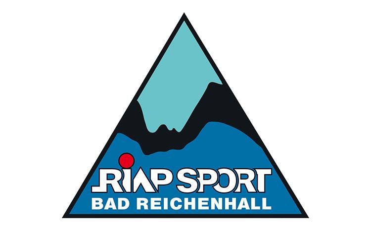 Riap Logo