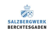 Salzbergwerk Berchtesgaden 19
