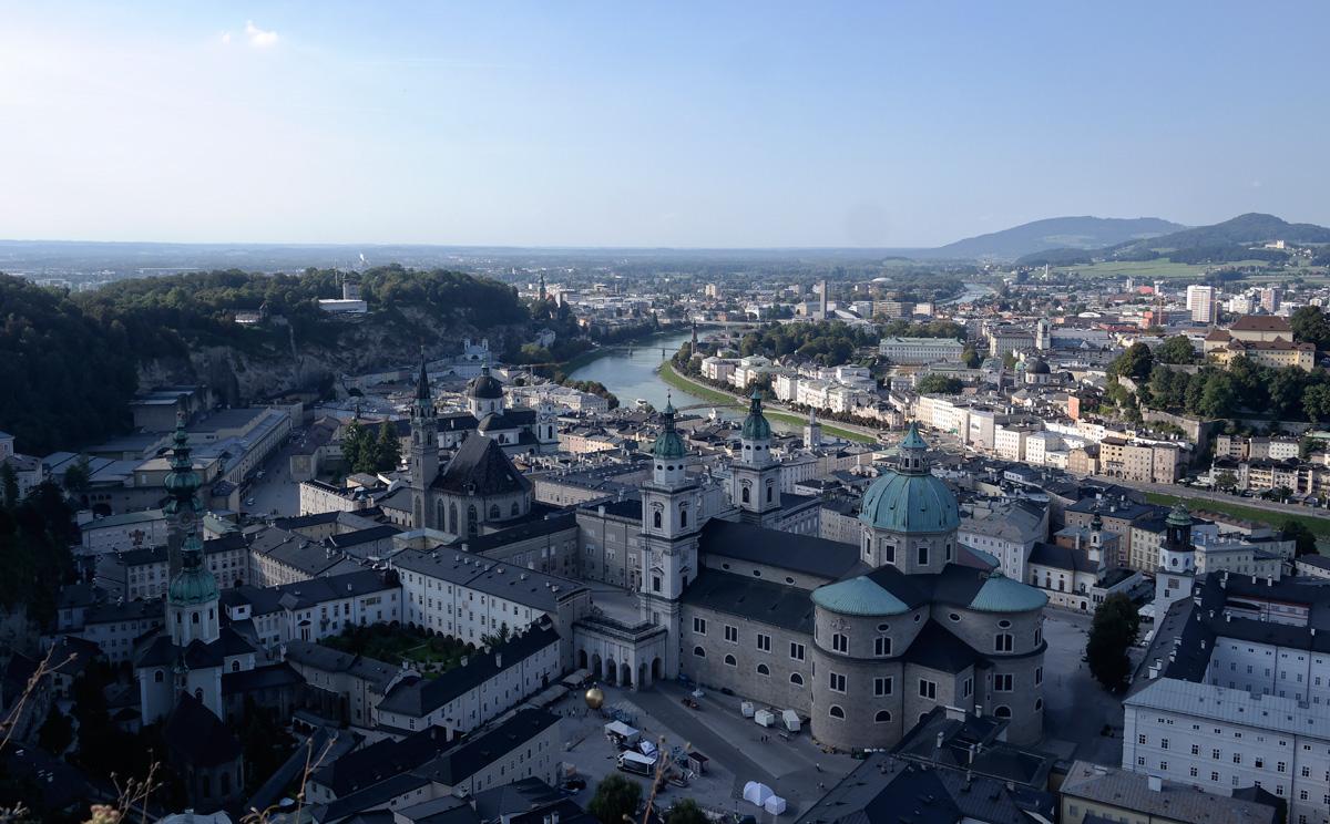 Salzburg 20