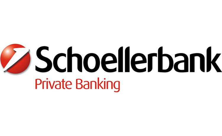 Schoeller Bank
