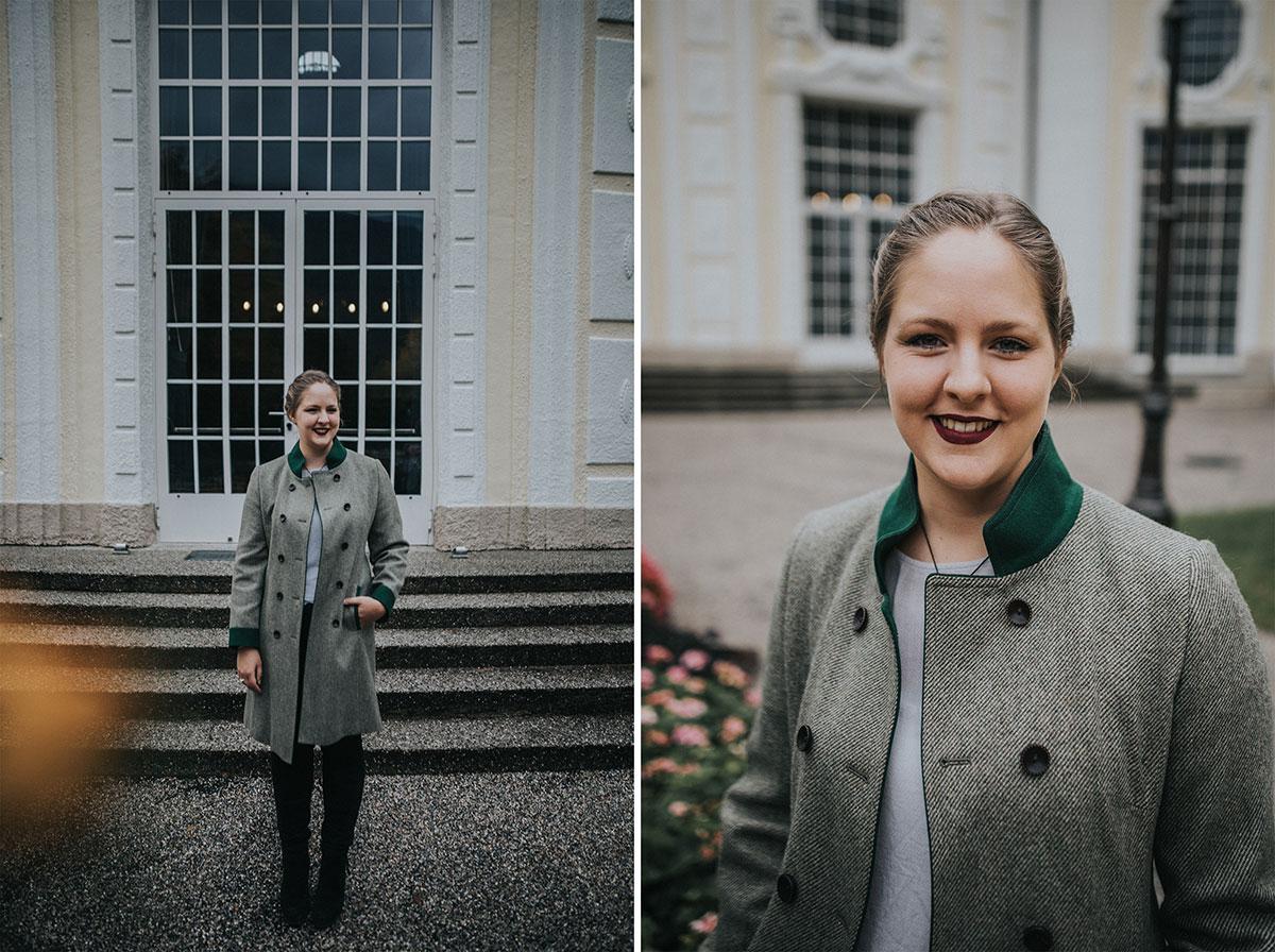 Sophie Lödermann