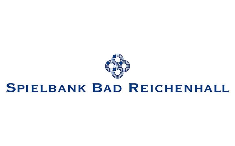 Spielbank Logo