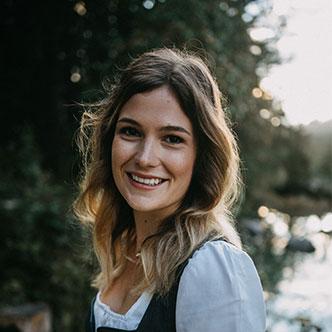 Profilbild Stefanie Resch