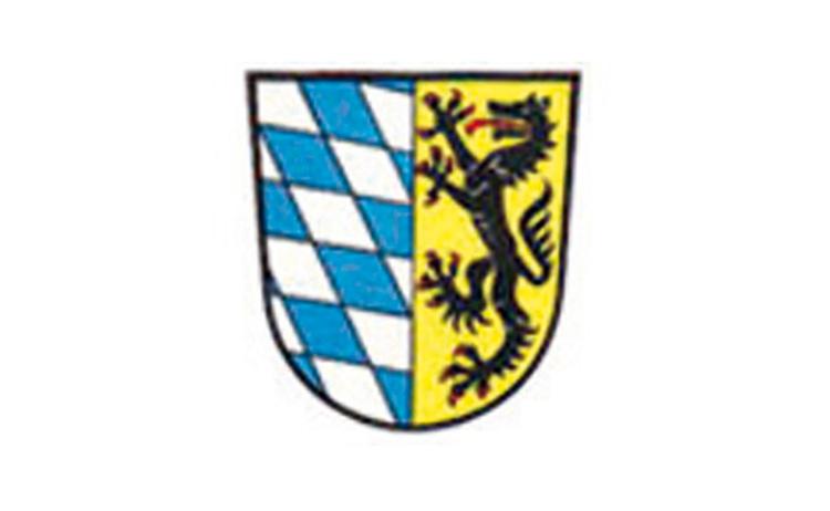 Stadt Bad Reichenhall