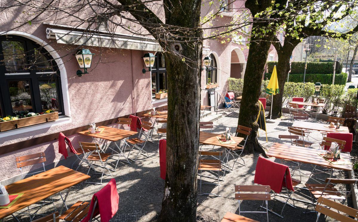 Wirtshaus Drei Linden 8