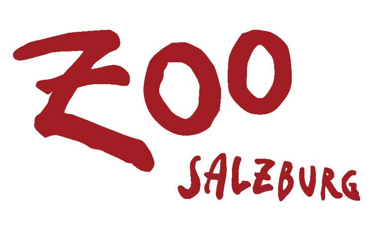 Zoo Salzburg Hellbrunn 14